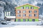 Photo: Explorer Hotel Kitzbühel