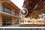 Passive House E-Learning