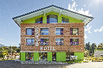 Photo: Explorer Hotel Oberstdorf