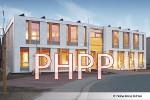 Інструмент проектування та розрахунків енергетичних балансів та - Пакет планування Пасивного Будинку (PHPP)