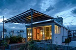 Photo: Passive House Institute