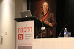 NAPHN15 Conference