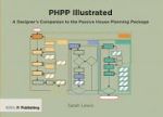 PHPP Illustrated